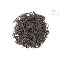 Чай черный Дадувангала ОРА, 250г
