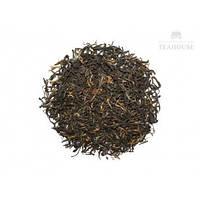 Чай красный Золотая обезьяна, 250г
