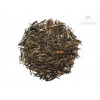 Чай красный Сосновые иглы Юньнань, 50г