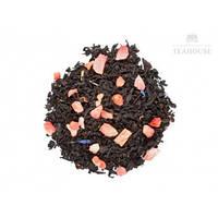 Чай черный Лесная сказка, 250г