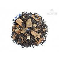 Чай черный Капитанский, 250г