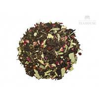 Чай черный Секреты гейши, 250г