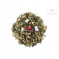 Чай травяной Медитация ( отдых), 250г