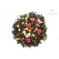 Чай зеленый Бейлис, 250г
