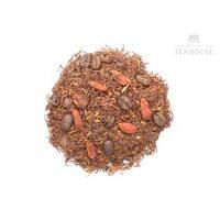 Чай травяной Перпетуум-мобиле (энергия), 250г