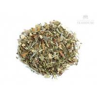 Чай травяной Фитнес, 250г