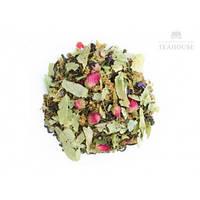 Чай травяной Сладкие сны (отдых), 250г