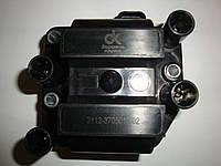 Модуль зажигания 2110 (ДК)  2112-3705010-02