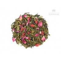 Чай зеленый Японская сакура, 250г