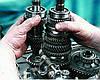 Ремонт КПП Робота Chery Кью-Кью S11,Chery QQ , фото 2