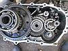 КПП Диагностика и ремонт Chery Karry A18, фото 4