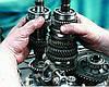 Ремонт КПП Робота Chery Кью-Кью S11,Chery QQ, фото 3