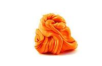 Жвачка для рук HandGum Оранж большая