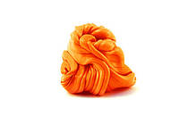 Жвачка для рук HandGum Оранж большая, фото 1