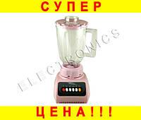 Супер цена Настольный блендер Octavo OC-656
