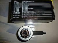 Привод стартера 2110 (пр-во БАТЭ)  2111.3708600