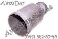 Пыльник+отбойник переднего амортизатора Chery Jaggi S21-2901033
