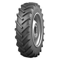 Сельхоз шины АШК Ф-2AД 15.5-38 A6 133 (Сельхоз резина 15.5-38, Сельхоз шины r38)