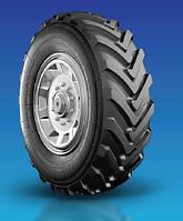 Сельхоз шины Кама Ф-35 11.2-20 A6 114 (Сельхоз резина 11.2-20, Сельхоз шины r20)