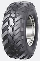 Спец шины Mitas EM-01 405/70R18 A2 141,143 (Спец резина 405/70R18, Спец шины r18)