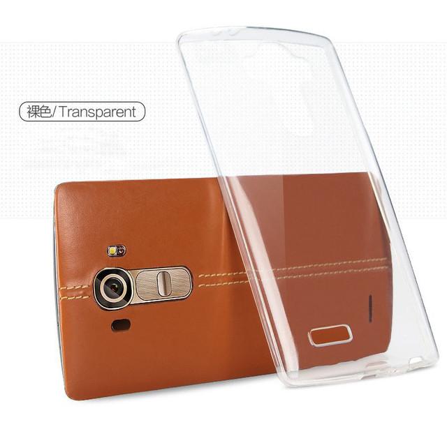 LG G4 Dual H818P H815