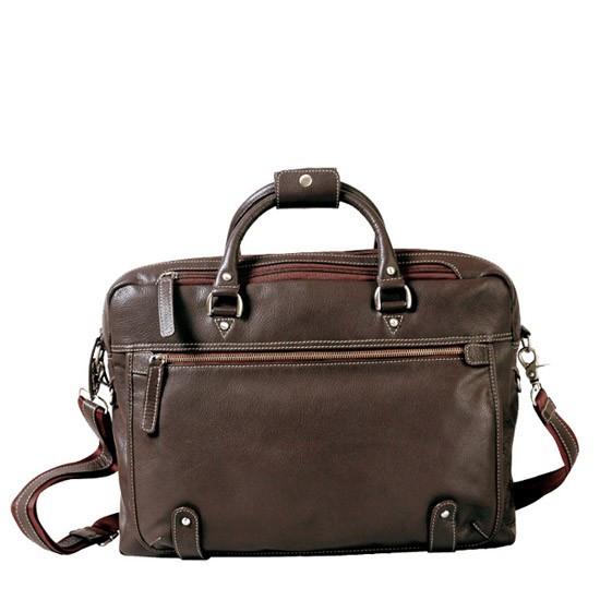 Деловые сумки (формат А4), сумки для ноутбуков
