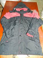 Куртка мужская + женская. Купить оптом., код 14741