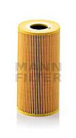Фильтр масляный MANN HU 848/1x для BMW E39 , BMW E34 , BMW E36 , BMW E38 , Omega B , Range Rover II