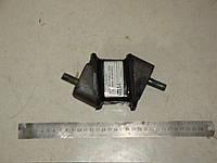 Подушка дв. 3309, ГАЗель с дв. 4216 перед.  3309-1001020