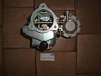 Карбюратор К88 ЗИЛ-130 (Китай)  130-1107010