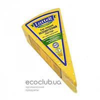 Сыр твердый безлактозный Latter 50% жирности 270г