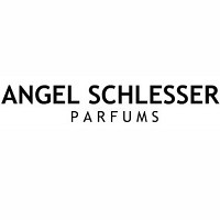 Angel Schlesser