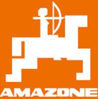 Запчасти Amazone (Амазоне)