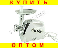 Электромясорубка CRYSTAL CR1052 1200W