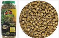 Натуральный корм для сухопутных черепах  240 г  Natural Forest Tortoise Food