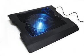 Підставку - кулер для ноутбука Cooler Pad XD-883