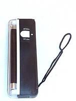 Детектор валют DL01