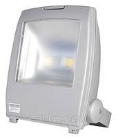 Прожектор светодиодный LED 10W 220 V IP65