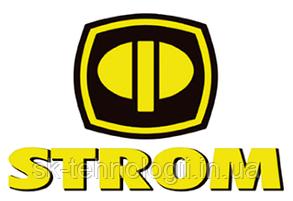 Запчасти Strom (Стром)