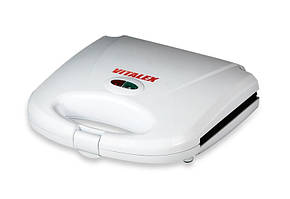 Сендвичница  Vitalex 5007