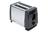 Тостер  Vitalex 5006