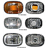 Указатель поворота TOYOTA Corolla 97-99 рр.