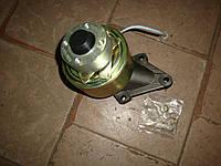 Привод вентилятора электромагнитный 4216 под поликлин. ремень ГАЗель БИЗНЕС Luzar  LEC 03218