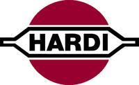 Запчасти Hardi (Харди)