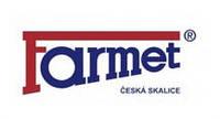 Запчасти Farmet (Фармет)