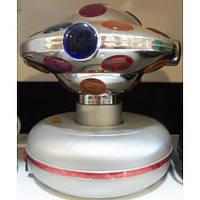 Светильник диско шар НЛО, фото 1