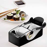 Машинка для приготовления ролл и суши Перфект Ролл