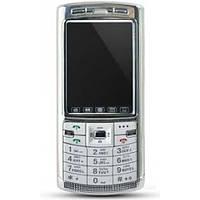 Мобильный телефон Donod D805+