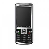 Мобильный телефон Donod D801 TV