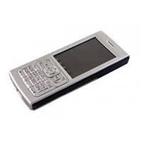 Мобильный телефон Donod DN95 TV